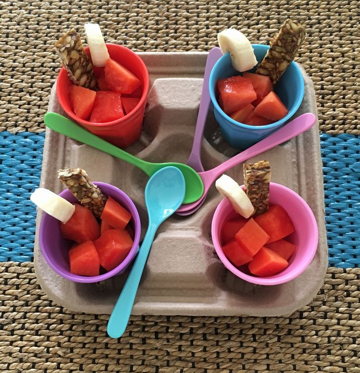 Our BUBBLE mini bubcups are perfect for French-style party cups for little ones. On a hot day, fresh watermelon is the perfect thirst quencher, especially in France! #bubble#dinnerware#mini#cups#kids#french#party#children#fruits#ideas#fun#birthday#france#healthy#bodypositive#momlife#gift#pack#menu#recipe#popsicle