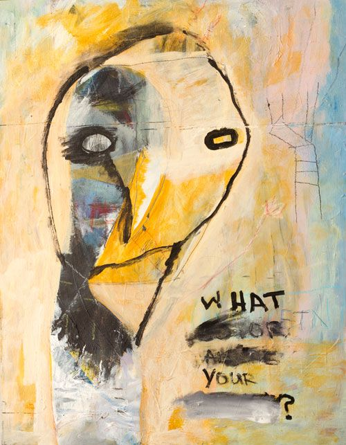 25 best art by melissa monroe images on Pinterest | Outsider art ...