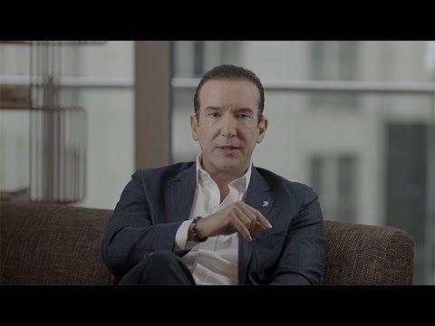 Takıntılarımdan ve Kaygılarımdan Kurtulmak İçin Neler Yapabilirim? | Psikiyatrist Dr. İbrahim Bilgen - YouTube