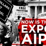 AIPAC Conference Promotes War – by Stephen Lendman