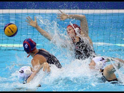Maarsk Grafiks W vs BVSC-Zuglo W Water Polo Live Stream - HUNGARY:OB I Women - Winners stage