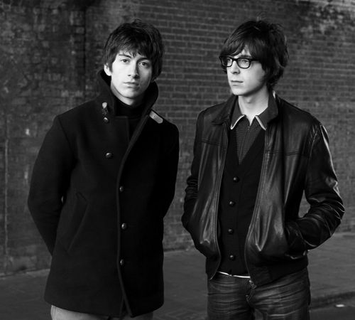 alex turne, miles kane, the last shadow puppets, indie, indie bands, am, arctic monkeys