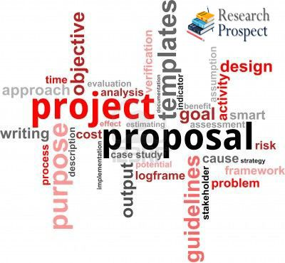 The 25+ best Proposal writing sample ideas on Pinterest Sample - free proposal forms
