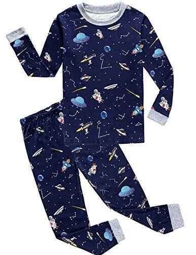 586775374f Babygp dos conjuntos de pijama de