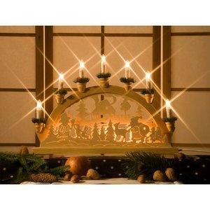 Lichterbogen Weihnachten - Preisvergleich | eVendi