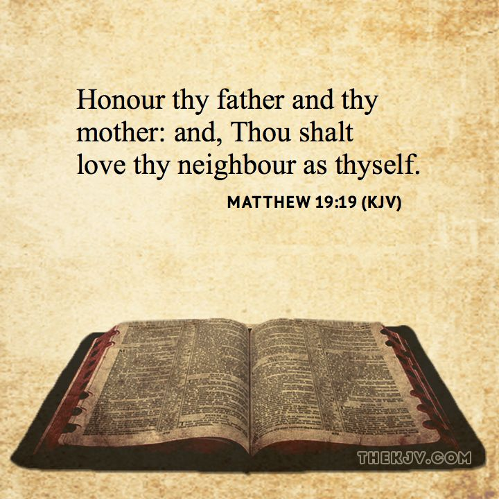 love thy neighbor as thyself Read mark 12 using all available bible versions the second is  mark 12:31 ( asv) the second is this, thou shalt love thy neighbor as thyself there is none.