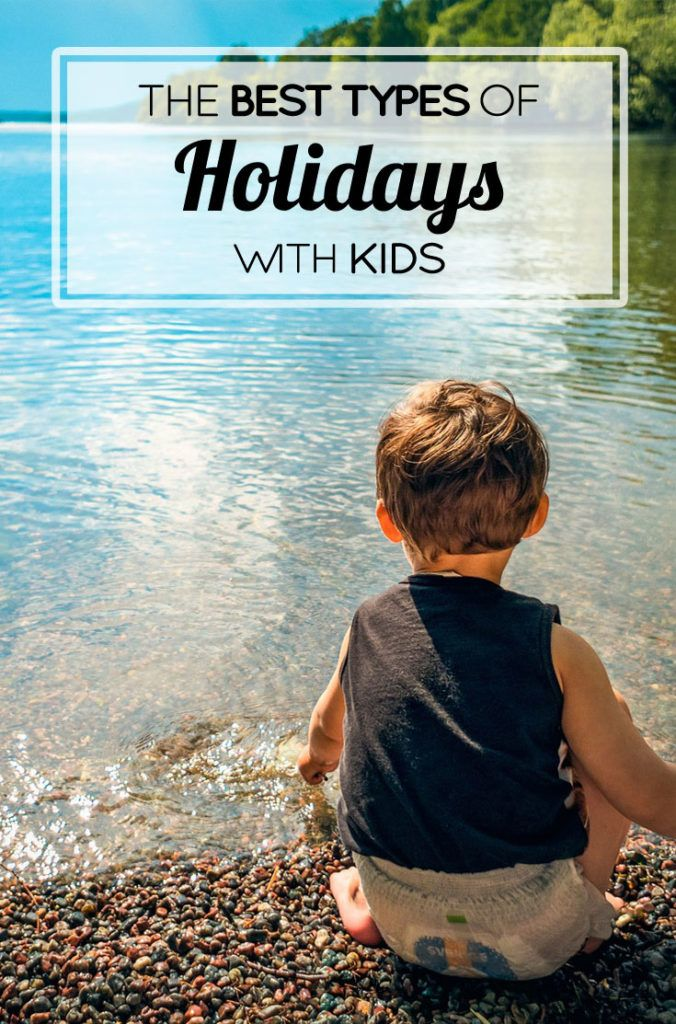 Family Holidays, Family Vacation, Traveling with Kids, Holiday Places for Kids, Family Holiday Destinations