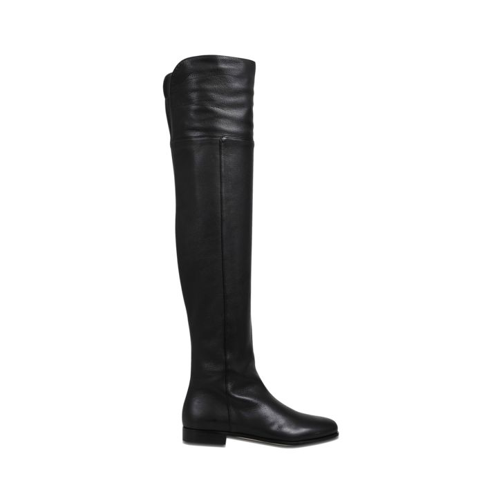781245159487eb Bottes Mitty   Chaussures   Pinterest   Jimmy choo, Boots et Over the knee  boots