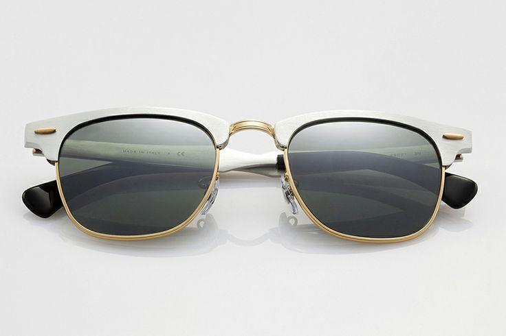 d1425b51fe4 Cheap White Ray Ban Wayfarer Sunglasses India