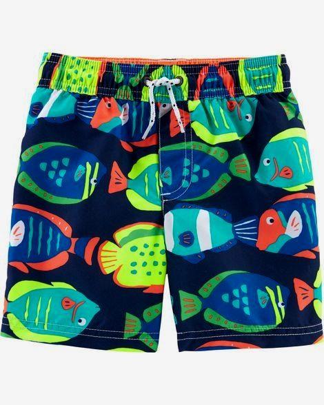 969273fae4a73 ปักพินโดย Ronnakrit ใน กางเกงเท่ห์ ในปี 2019 | Boys swimwear Swim trunks  และ Toddler swimming