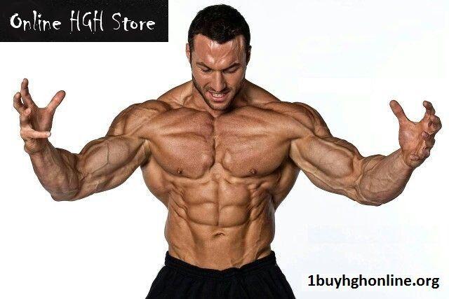 steroid shops in johannesburg