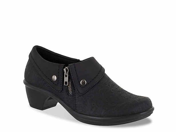 Women's Wide Boots   DSW   Womens wide