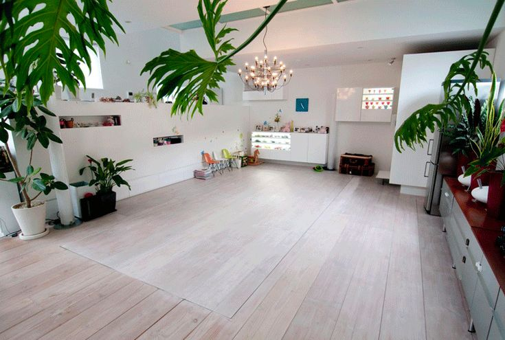 Architektur : KRE 'the house floating room' | Lifestyle Shack von Takuya Tsuchida