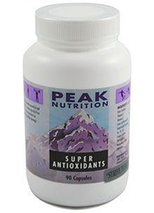 Super Antioxidant Formula Dealmonkimabuye@gmail.com