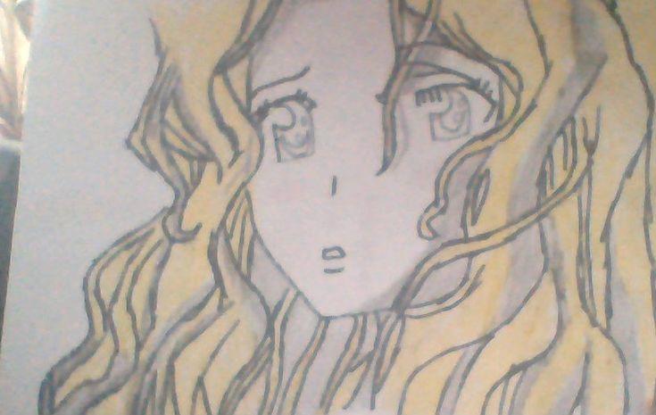 Nishi no Yoki Majo: Astraea Testament by xxxangelxxx2014.deviantart.com on @deviantART