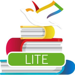 Mantano Ebook Reader Free 1.3.6