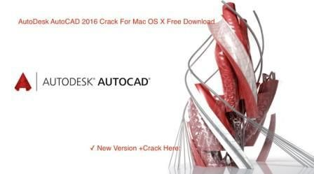 free download autocad 2018 64 bit keygen