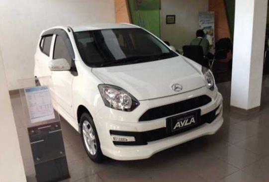 """Harga Mobil Daihatsu Ayla Bekas Thn 2013, 2014 dan 2015 """"Paling Update"""" - http://www.serverharga.com/harga-mobil-daihatsu-ayla-bekas-thn-2013-2014-dan-2015-paling-update/"""