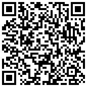 Qr code #rybynabataku #batacanalkiosk ve městě Strážnice, Jižní Morava