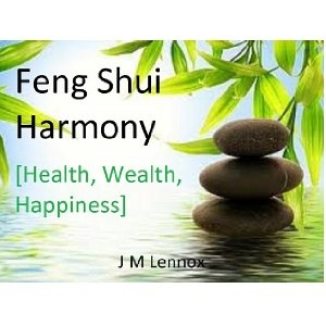 1000 images about feng shui on pinterest coins feng for Feng shui for health