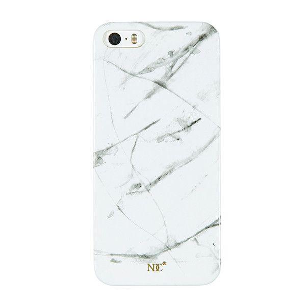 Marmori iPhone 5/5S case // #IPHONE-5/5S #PREMIUM #techaccessories #marble