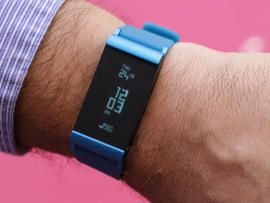 Best wearable tech - CNET