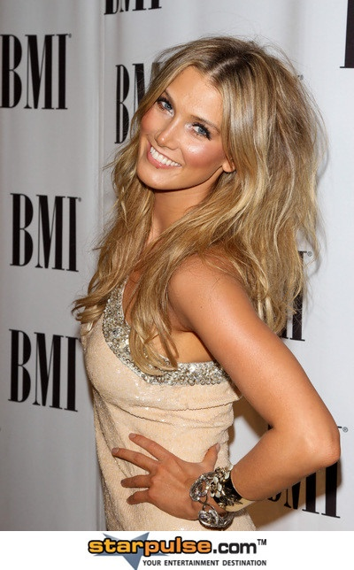 sweet Delta Goodrem