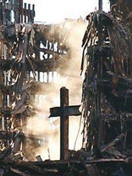 September 11, 2001 Essay