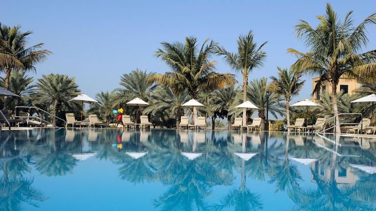 Le Royal Merin Beach Resort Spa Dubai Images 9 Best Places I Love On Pinterest Paisajes To Visit