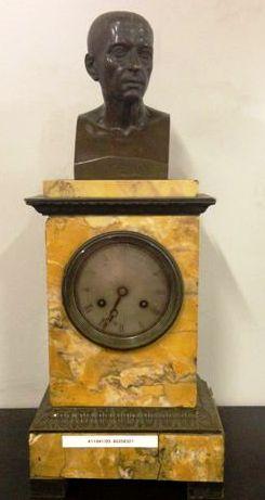 Pendules - Miroirs - Pendules - Tableaux - Nord Antique