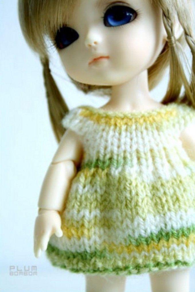 Pin By Davina Thompson On Too Cute Dolls Pinterest Cute Dolls