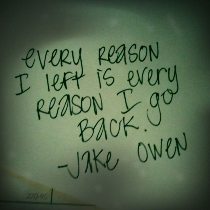 #jakeowen #lyrics