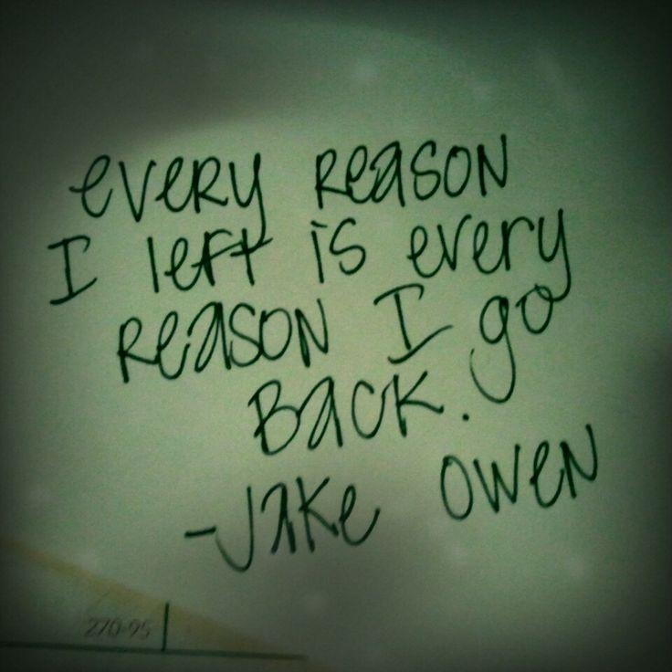 #jakeowen #lyrics