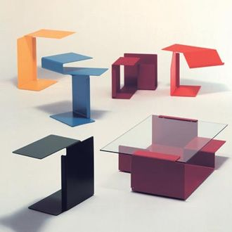 Google Image Result for http://static1.bonluxat.com/cmsense/data/uploads/orig/Konstantin_Grcic_Diana_Side_Tables_soy.jpg