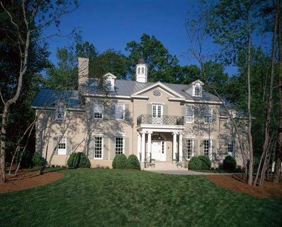 1000 images about William Poole Designs on Pinterest Palladian