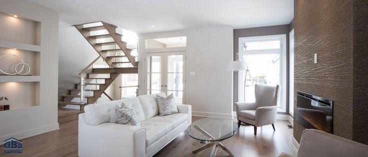 www.gestionbenoitdumoulin.com images modeles photos habitat grandes maison-neuve-a-etages-photo-interieure-salon-01.jpg