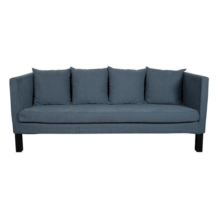 Public sofa, Home&Cottage