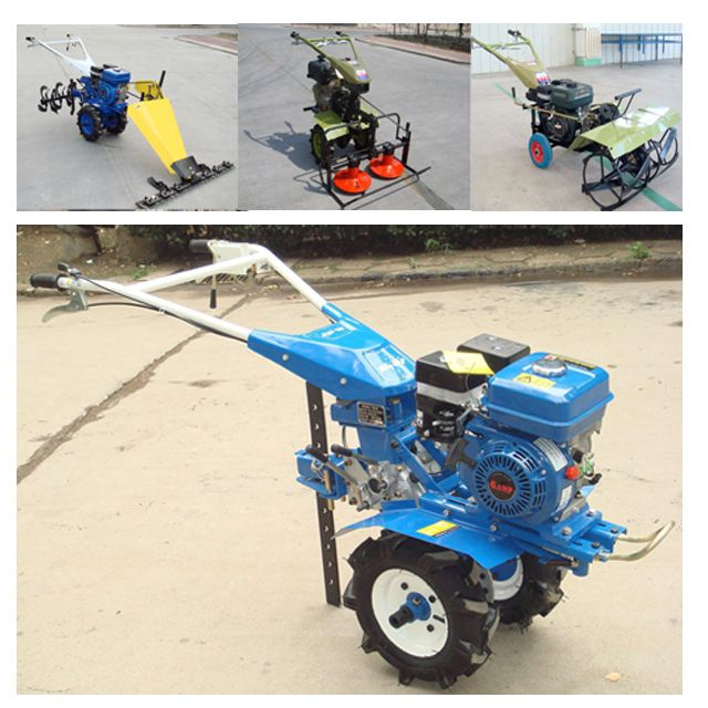 power tiller/cultivators, for more detail please visit http://fit-your-taste.blogspot.com/2016/04/top-and-best-rotating-cultivator.html