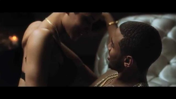 Trey Songz - Slow Motion [Official Video] http://newvideohiphoprap.blogspot.ca/2015/02/trey-songz-slow-motion.html