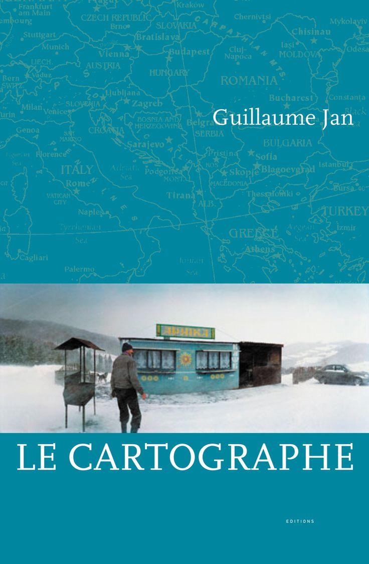« Tout en pointe sèche, il trace la carte superbement désorientée d'un jeune homme moderne dans un puzzle balkanique des frontières et des sentiments. » Emmanuel Lemieux - Les Influences