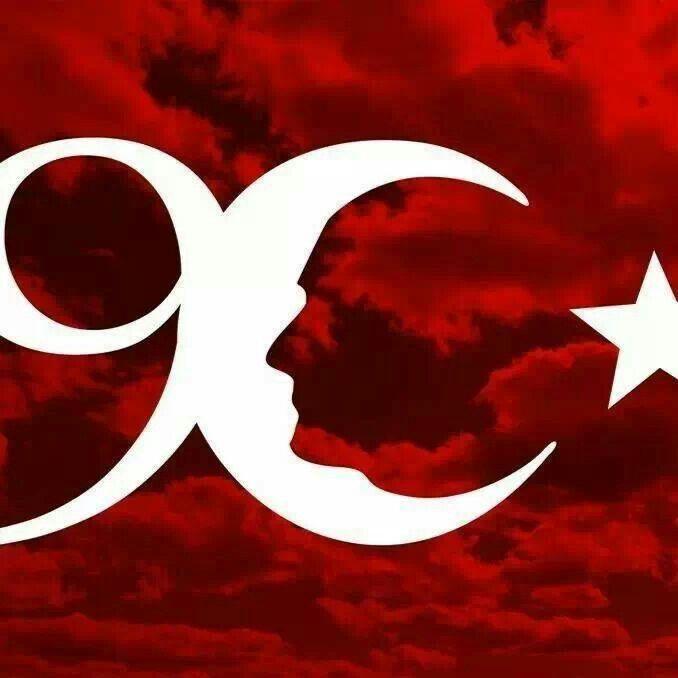 90th year of Republic of Turkey !!!