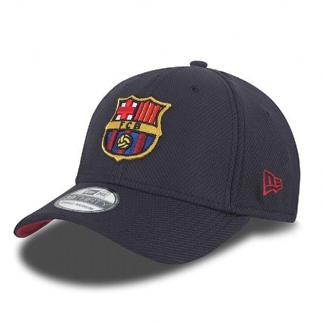 "Gorra Euroliga New Era ""FC Barcelona"" 39THIRTY http://www.basketspirit.com/epages/268403.sf/es_ES/?ObjectID=4853198&ViewAction=FacetedSearchProducts&SearchString=new+era"