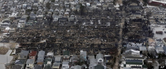 Breezy Point post Sandy: my prayers go out to my family in breezy point such a tragedy