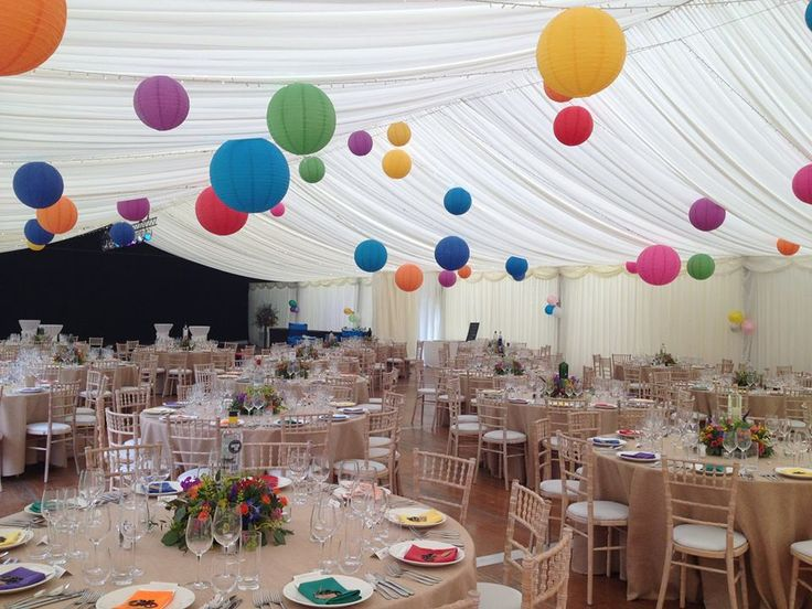 Eventsdecor, The Vintage Wedding Show, Drygate, Glasgow on Sunday 13th March, 11am-4pm