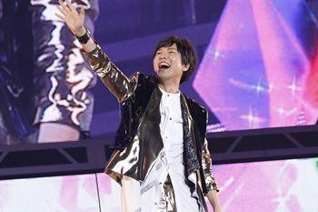 エンタテインメントレーベル「Kiramune」に所属するメンバーが一堂に会する「Kiramune Music Festival」(通称:キラフェス)