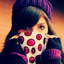 Fotóm