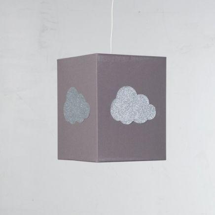 Les 10 meilleures images propos de luminaire enfant sur pinterest taupe chambres b b et for Luminaire chambre bebe alinea 2