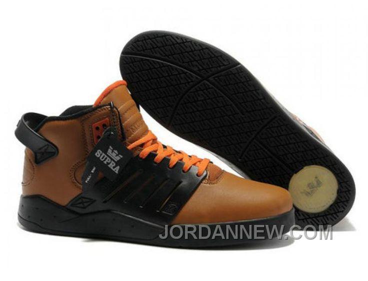 http://www.jordannew.com/supra-skytop-3-brown-black-super-deals-dhbn3da.html SUPRA SKYTOP 3 BROWN BLACK SUPER DEALS DHBN3DA Only 51.68€ , Free Shipping!