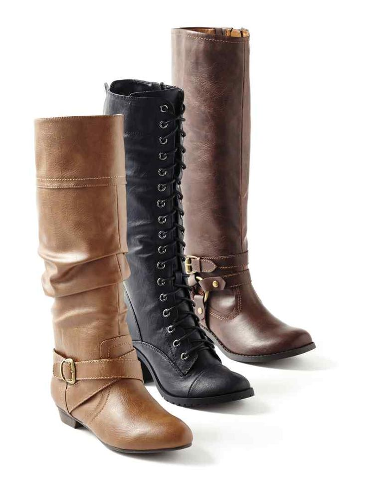142 best images about the with the boots does not