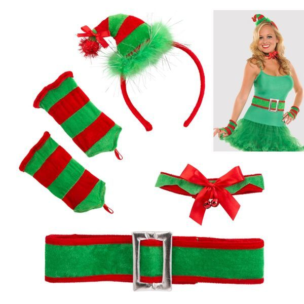 Discount Party Supplies And Halloween Costumes With Thousands Of Theme Birthday Accessories